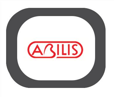 ABILIS