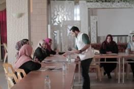 السلامة الخيرية تستضيف الإجتماع الدوري لشبكة التحويلات الشمال لمناقشة تفعيل آليات العمل المشترك ومناشة التقرير الشهري لشهرمايو